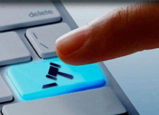 el expediente digital